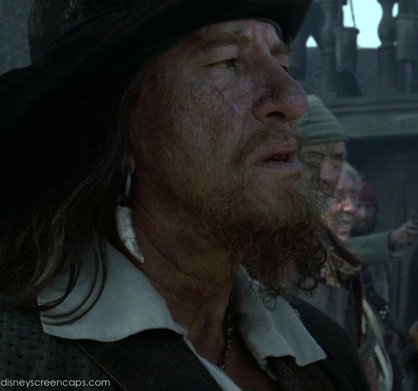 pirates1-disneyscreencaps.com-10949