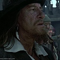 pirates1-disneyscreencaps.com-10949