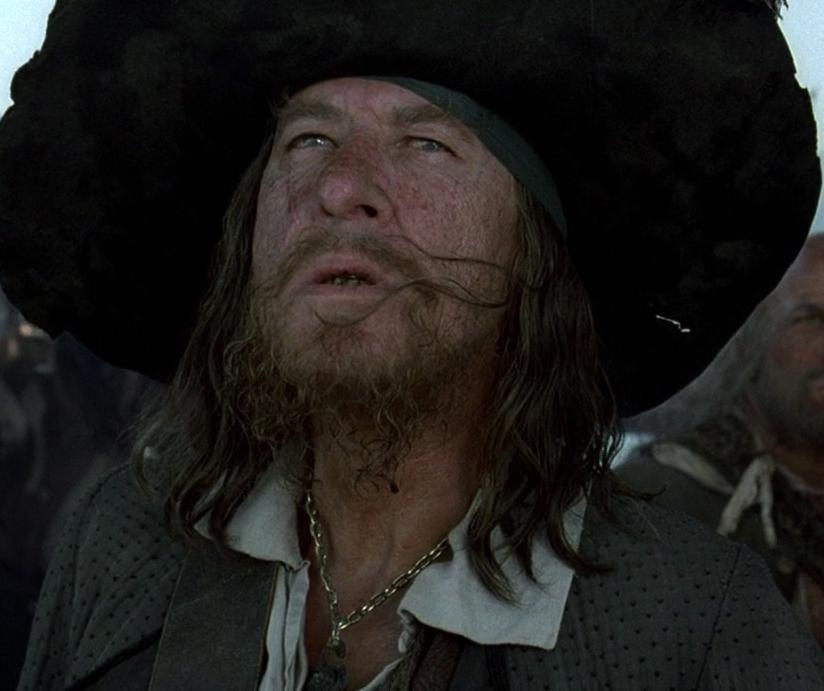 pirates1-disneyscreencaps.com-10987