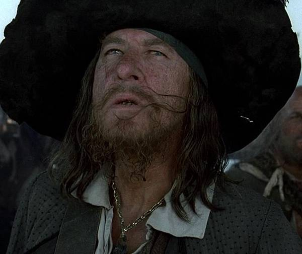 pirates1-disneyscreencaps.com-10987