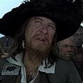 pirates1-disneyscreencaps.com-10997