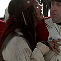 pirates1-disneyscreencaps.com-12045