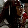 pirates1-disneyscreencaps.com-15410