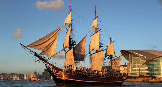 bounty-sailing.jpg