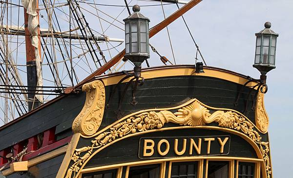 Hms-bounty-2.jpg