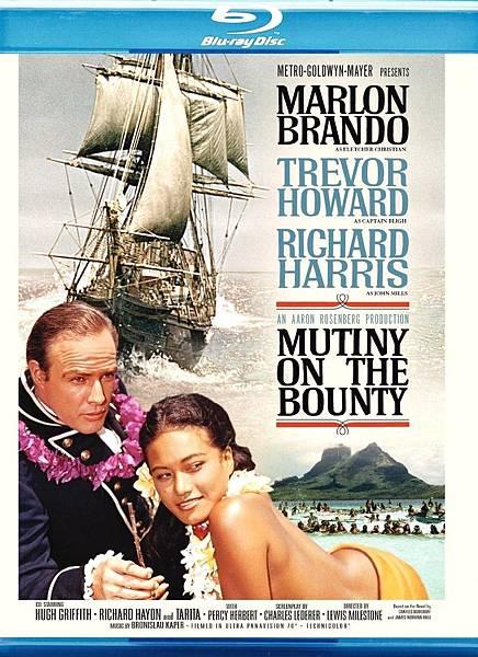 MUTINY ON THE BOUNTY 1962.jpg