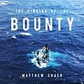 bounty-cover-landscape-4.jpg