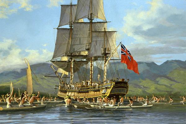 bounty-at-tahiti-1788.jpg