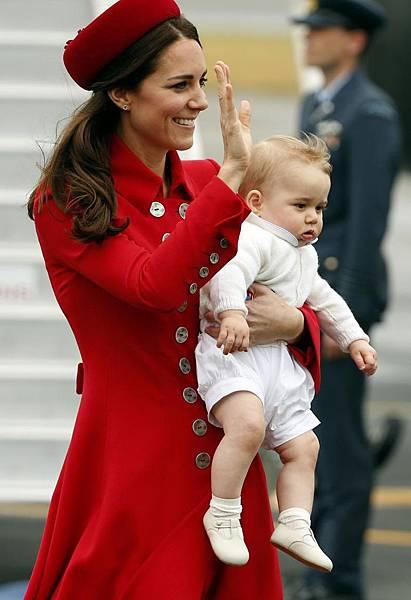 prince-george-kate.jpg