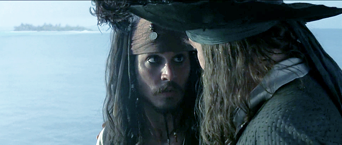 pirates1-disneyscreencaps.com-11242.png