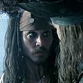 pirates1-disneyscreencaps.com-11242.png