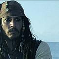 pirates1-disneyscreencaps.com-11307.png