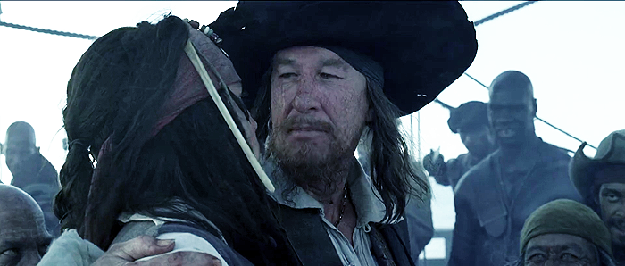 pirates1-disneyscreencaps.com-11243.png