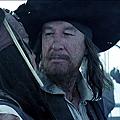 pirates1-disneyscreencaps.com-11243.png