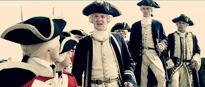 pirates1-disneyscreencaps.com-15654 (2).jpg
