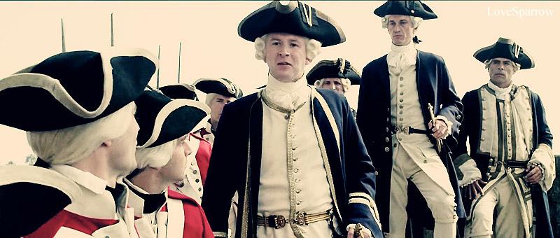 pirates1-disneyscreencaps.com-15655.jpg