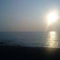 墾丁夕陽2