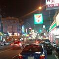 台中街頭.JPG