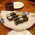 河童壽司.JPG