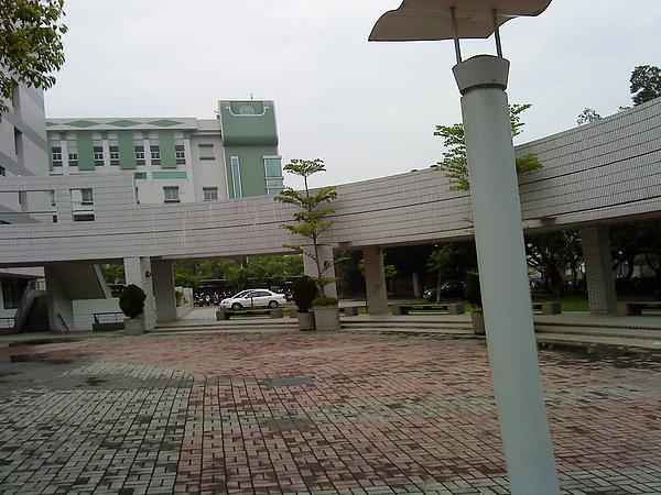 逢甲宿舍區.JPG