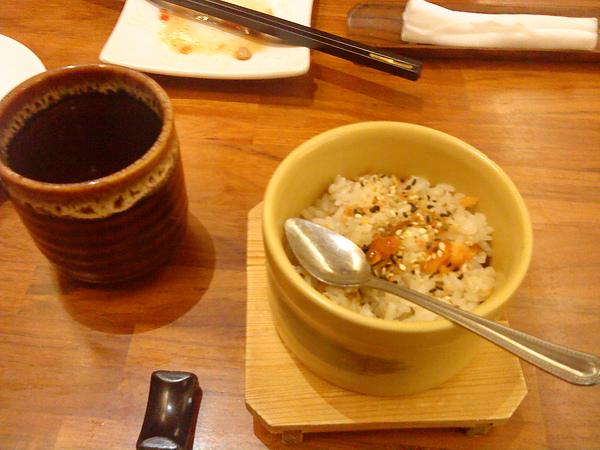 鮭魚蒸飯.JPG