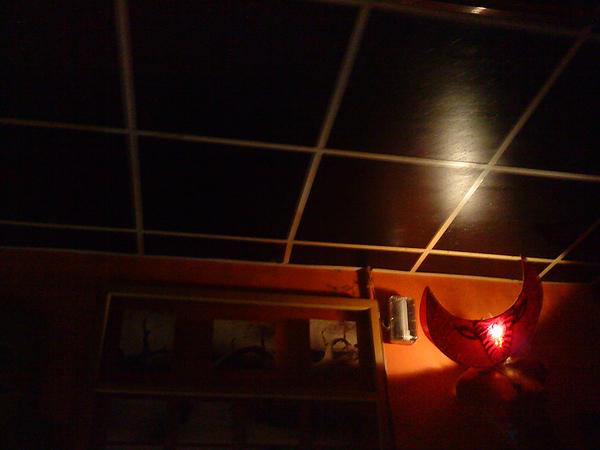 酒吧3.JPG