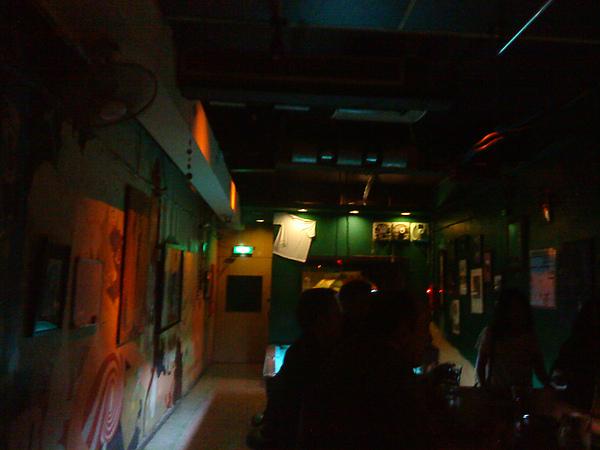 酒吧.JPG