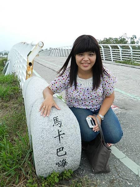 沂伶in台東 (13).JPG