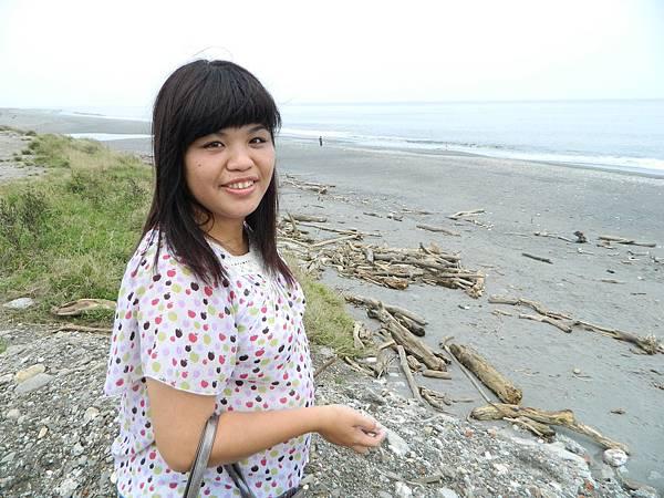 沂伶in台東 (22).JPG