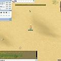screenGoblin002.jpg
