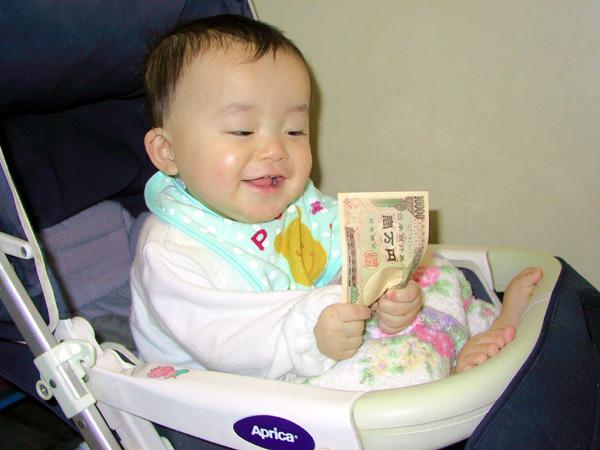 人類最純真的笑容.jpg
