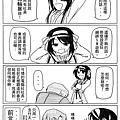 haruhi_day_17.gif