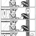 haruhi_day_18.gif