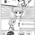 haruhi_day_23.gif