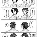 haruhi_day_27.gif