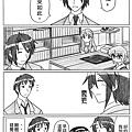 haruhi_day_30.gif