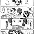 haruhi_day_37.gif