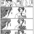 haruhi_day_44.gif
