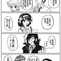 haruhi_day_45.gif
