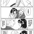 haruhi_day_50.gif