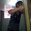 20130708_105102.jpg