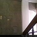 三樓走廊上矽酸質1.jpg