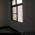 三樓後房3.jpg