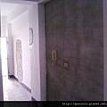 四樓走廊上矽酸質2.jpg