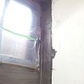 20131113_153737.jpg