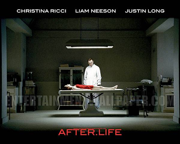 after_life01