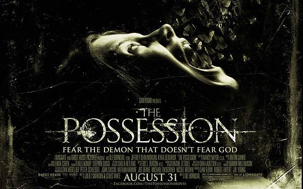 the_possession_2012_movie-wide