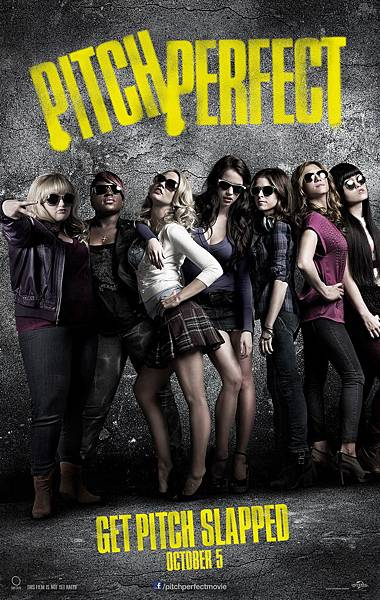 pitch-perfect-movie-poster3