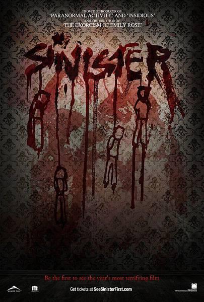 sinister_ver3
