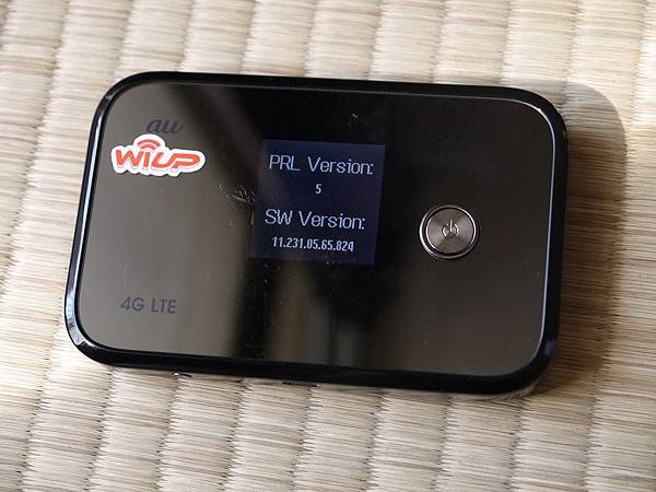 P2000801.JPG